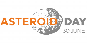 asteroid-day-horizontal-hq